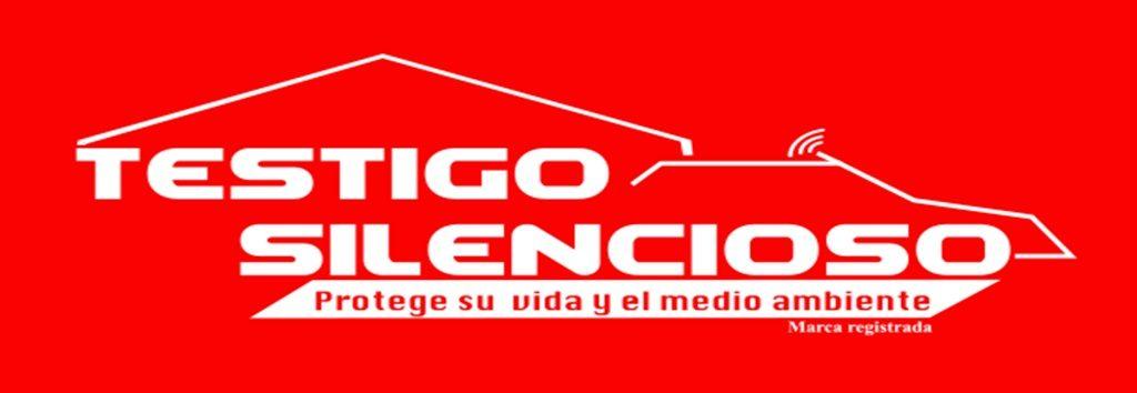 REGISTRO ÚNICO NACIONAL E INTERNACIONAL DE INTERNET DE LAS COSAS IOT.
